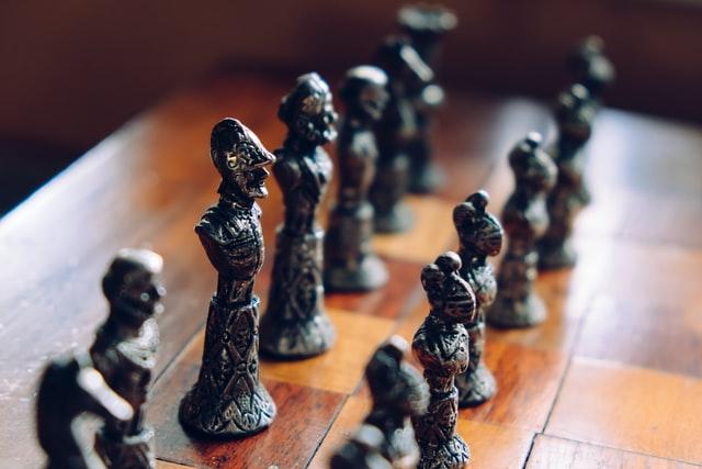 M&A Fuzje i przejęcia Przekształcenia, zmiany organizacyjno-prawne, zakładanie spółek